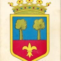1975 (1).jpg