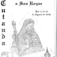 14_programa fiestas cutanda 2006.pdf