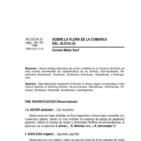 153.pdf