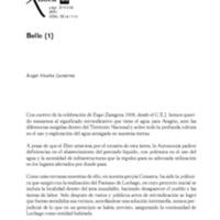 X_35_273_286.pdf