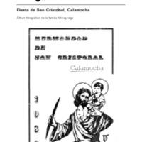 6080.pdf