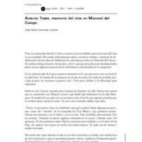30_05_08.pdf
