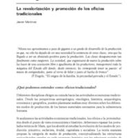 C_22_05_18.pdf