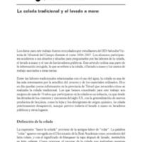 C_20_11_22.pdf
