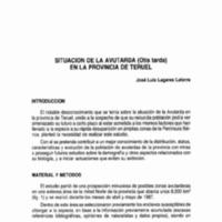 09situacion.pdf