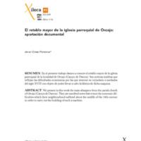 Xil45_223_240.pdf