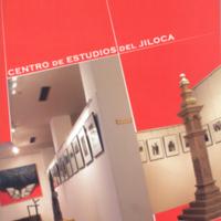 Catálogo de publicaciones, 1988-2003