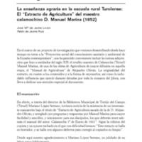 C_21_07_20.pdf