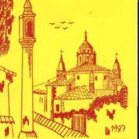 3-programas de fiestas luco 1987_1.pdf