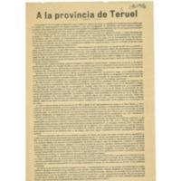 26_16_CALA.pdf