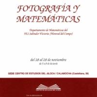 6155.pdf
