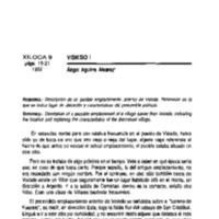 2250.pdf
