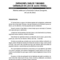 3956.pdf
