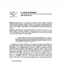 445.pdf