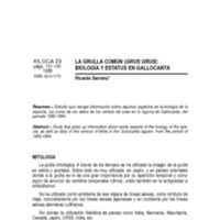 819.pdf