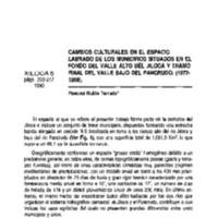 6087.pdf