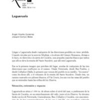 X_37_213_236.pdf