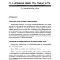 2494.pdf