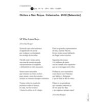 C29_119_124.pdf