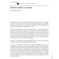 C28_023_028.pdf