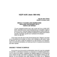 05iucef.pdf