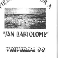 valverde 1999.1.pdf
