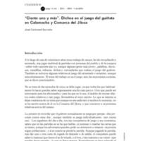 C25_31_62.pdf
