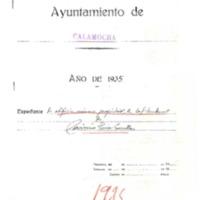 32_18_CALA.pdf