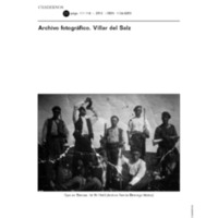 C25_111_118.pdf
