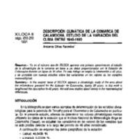 584.pdf