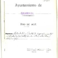 32_12_CALA.pdf
