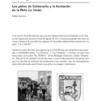 C_24_87.pdf