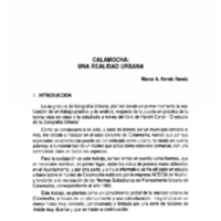 08calamocha.pdf