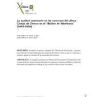 X40_81_106.pdf