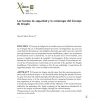 X40_33_48.pdf