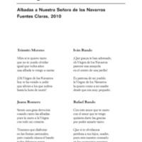 C_23_71.pdf