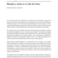 C_23_101.pdf