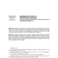 4005.pdf