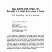 307.pdf