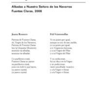 C_23_65.pdf