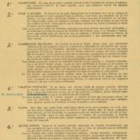20_18_CALA.pdf
