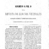 5-1.pdf