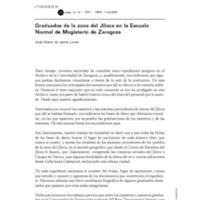 30_41_74.pdf