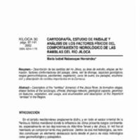 3998.pdf