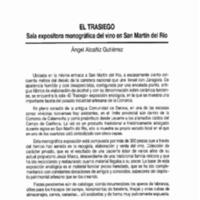 479.pdf
