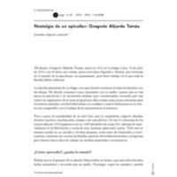 C29_73_80.pdf