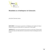 XIL44_207_216.pdf